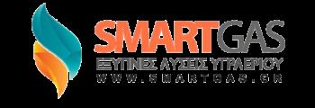 3.SmartGas